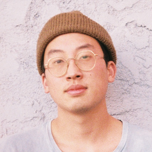Alex Zhang