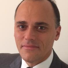 Antoine Pin