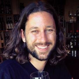 Patrick Podejko