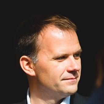 Andrus Aaslaid