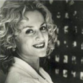 Despina Mouzaki