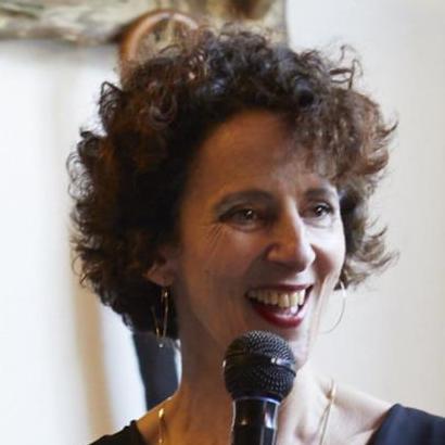 Dominique Schiff