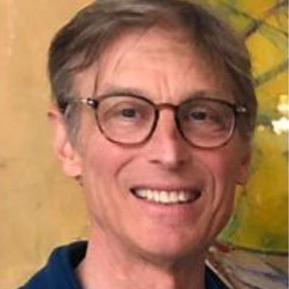 Philippe Casidanus