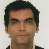 Pierre Renom